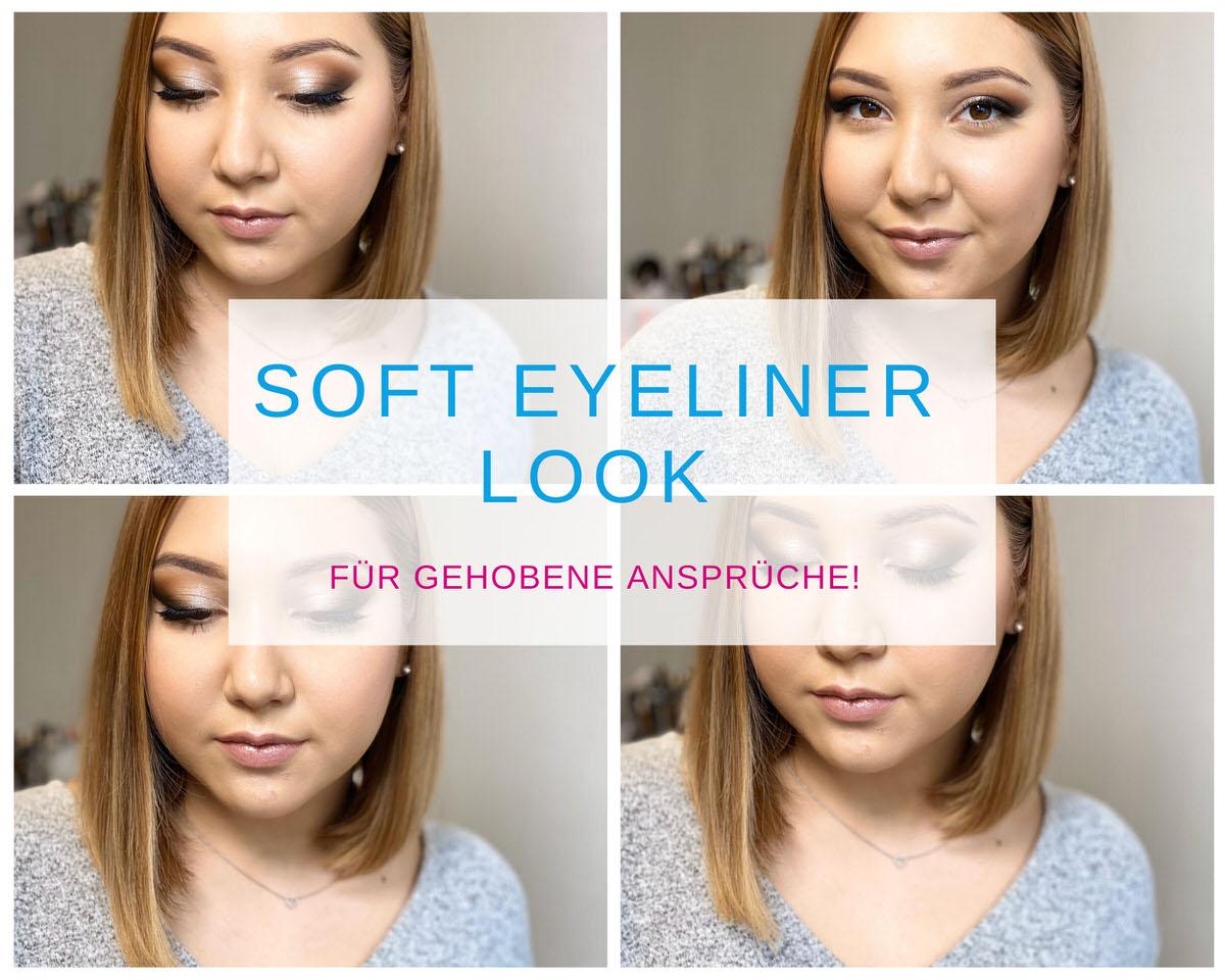 KirchStyle_Soft_Eyeliner_Look