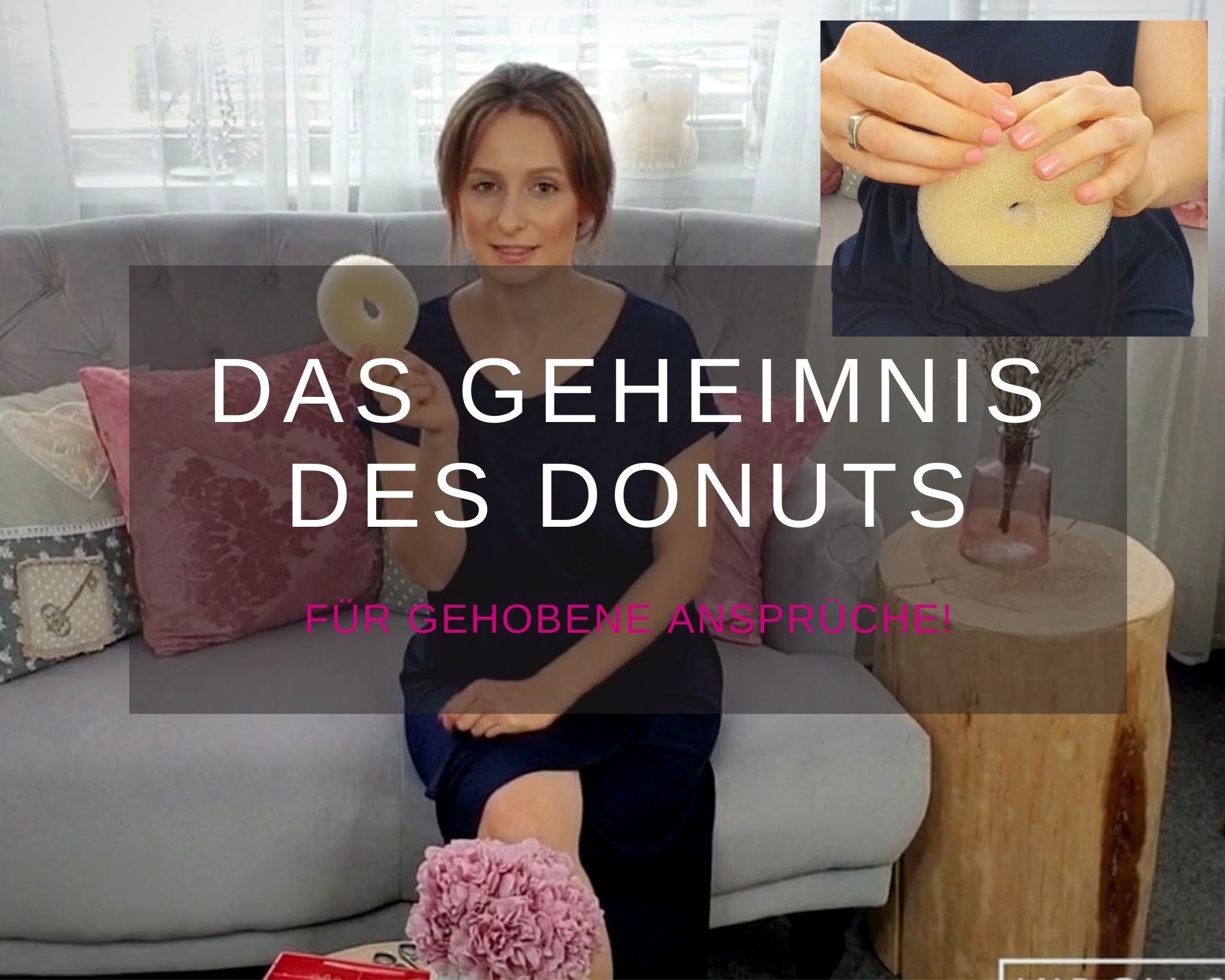 das gehiemnis des donuts_kirchstyle