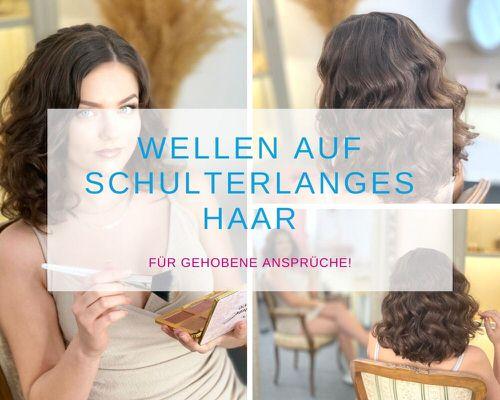 KirchStyle_Learning Manager_Wellen auf Schulterlanges Haar