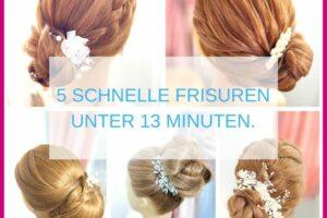5-schnelle-Frisuren-unter-13-Min.KIRCHSTYLE-LEARNING-MANAGER