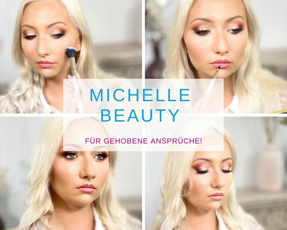 Kirchstyle_Michelle Beauty