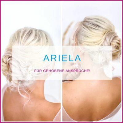 Ariela
