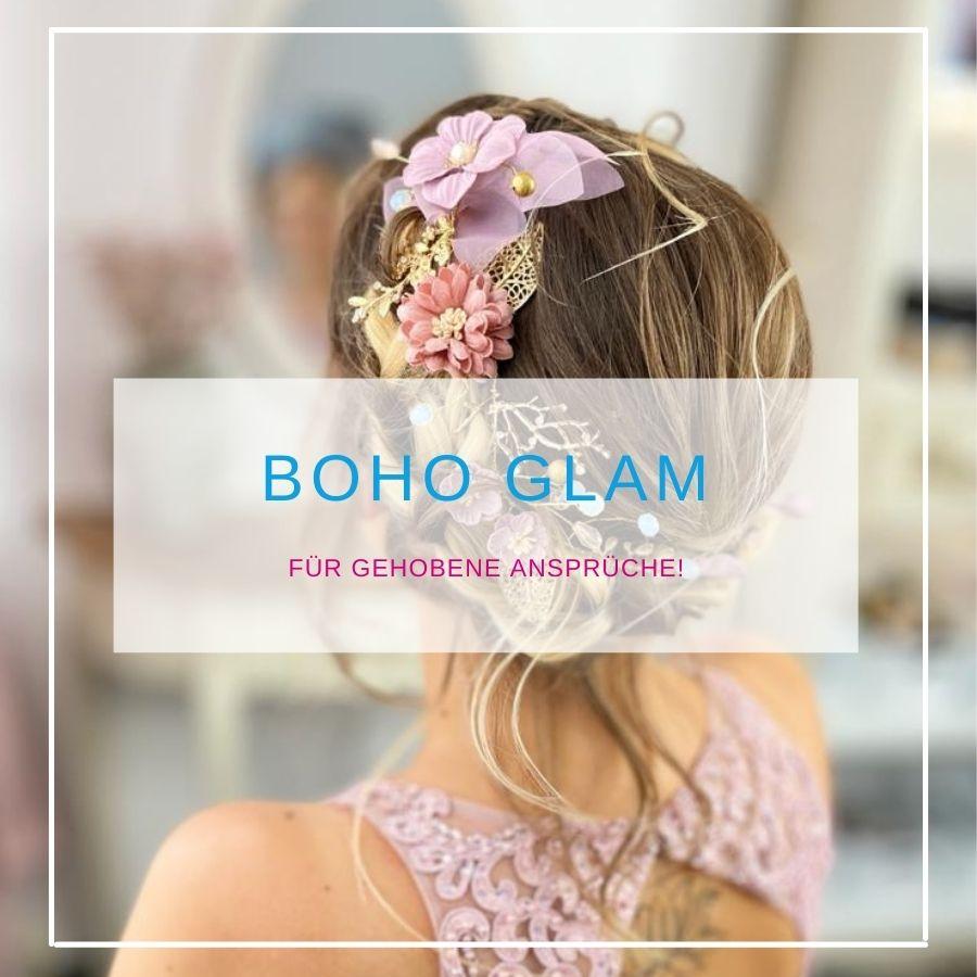 KirchStyle_Learning Manager_Boho Glam