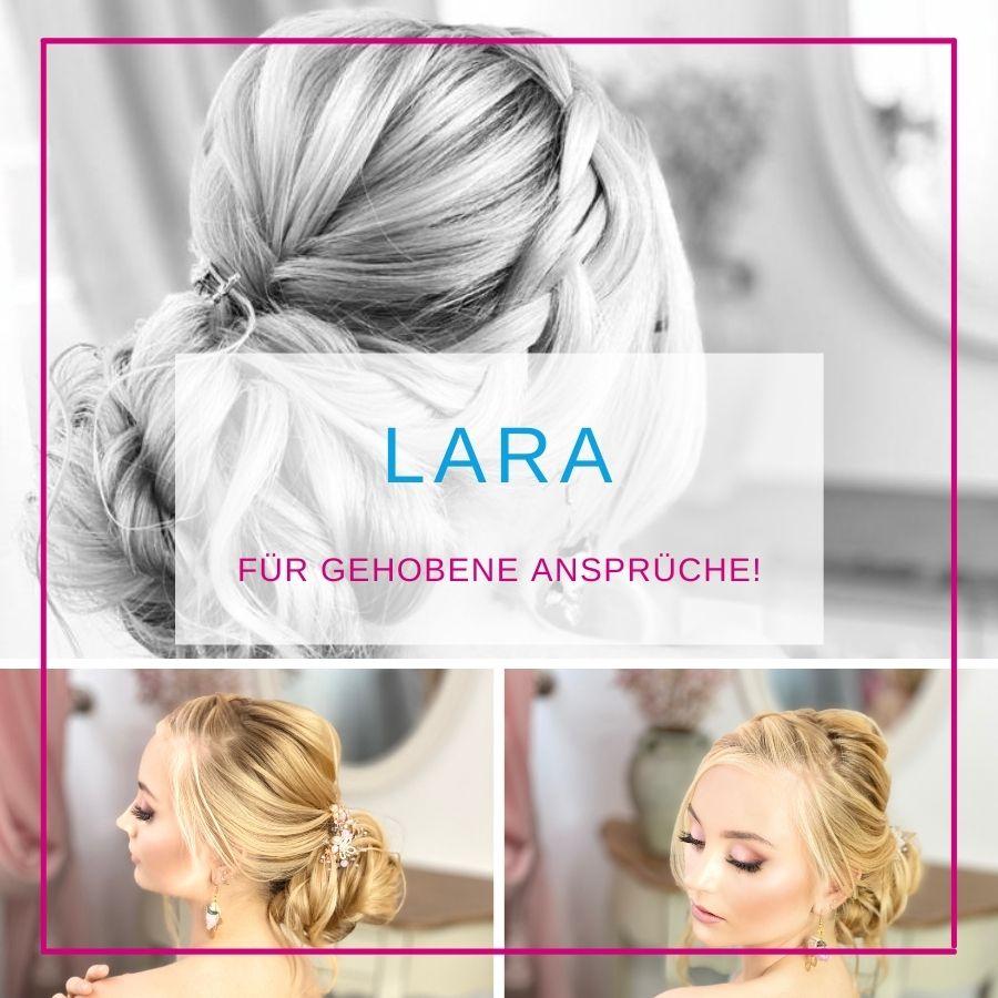 KirchStyle_Learning Manager_LARA_1