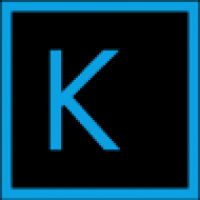 KirchStyle Team